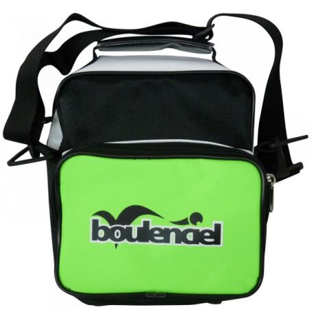 Balinarska torba Boulenciel (4 krogle)