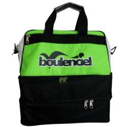 Balinarska torba Boulenciel (6 krogel)