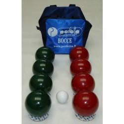 Set krogel Mini Game