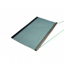 Trawl / Court Net Leveler Mat (Drag mat)